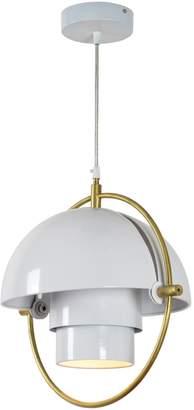 Ren Wil Lantern Ceiling Pendant Light