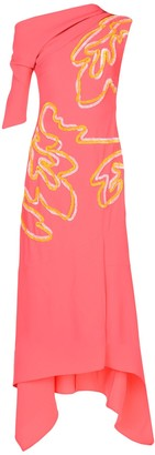 Peter Pilotto 3/4 length dresses