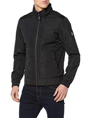 Tom Tailor Men's 1007528 Jacket,M