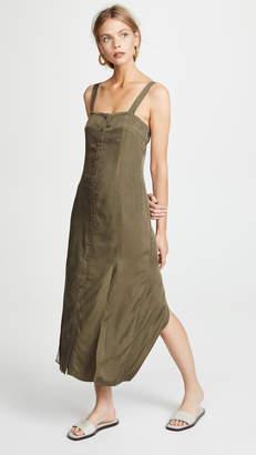 Cinq à Sept Alexa Dress