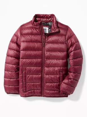 6f35e1438f29 Old Navy Boys  Outerwear - ShopStyle