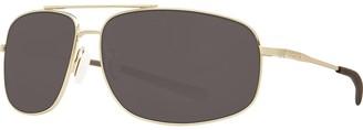 Costa Shipmaster 580P Polarized Sunglasses