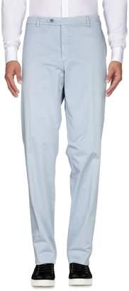 Pal Zileri CONCEPT Casual pants