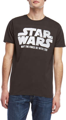 Junk Food Clothing Star Wars Pocket Tee