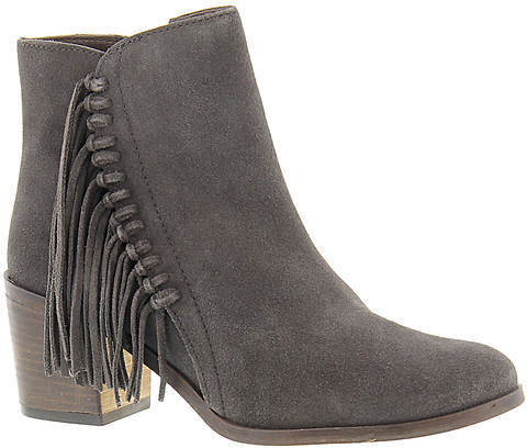 Kenneth Cole Reaction Rotini (Women's)