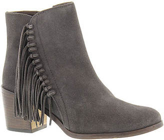 Kenneth Cole Reaction Rotini (Women's) $138.95 thestylecure.com