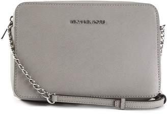 Michael Kors 'Jet Set' crossbody bag