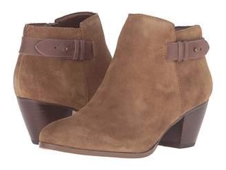 GUESS Geora Women's Boots