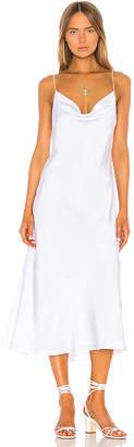 The Endless Summer Berri Dress
