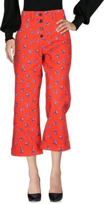 Kenzo Casual pants - Item 13188282GX