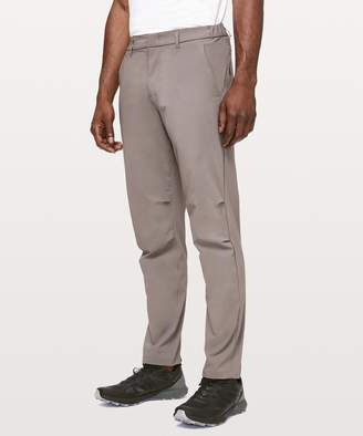 eacdb326fd853 Lululemon Athletic Trousers For Men - ShopStyle Canada