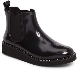 Cougar Kerry Waterproof Chelsea Boot
