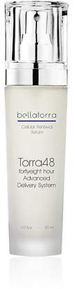 bellatorra skincare BELLATORRA SKINCARE WOMEN'S CELLULAR RENEWAL SERUM 30ML