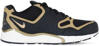 Nike TALARIA 16 SNEAKERS