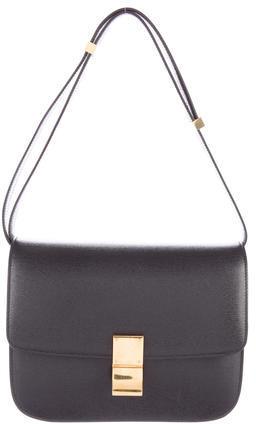 CelineCéline Medium Box Bag