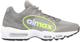Nike Air Max 95 Ns Gpx Sp Sneakers