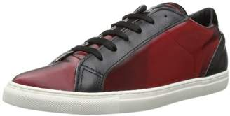 Nat-2 Womens San Holo Low Red Rot (holo red) Size: