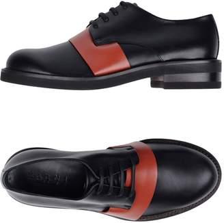 Marni Lace-up shoes