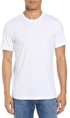 James Perse Crewneck T-Shirt