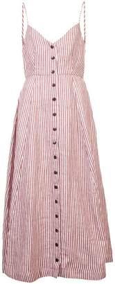 Mara Hoffman Morgan dress