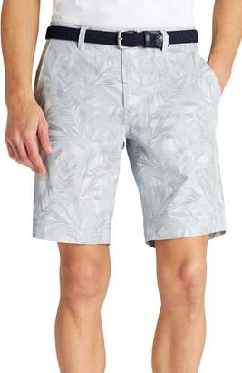 Bonobos Lightweight Highland Golf Shorts