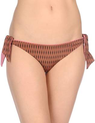 La Perla Swim briefs