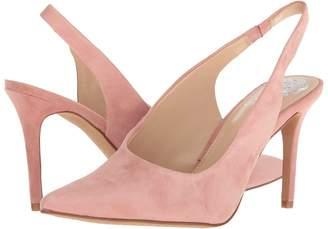 Vince Camuto Ampereta Women's Shoes