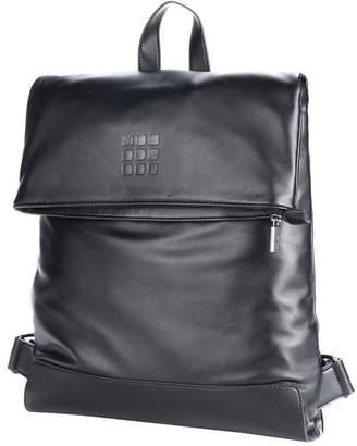 Moleskine Backpacks & Bum bags