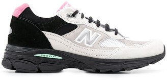 New Balance M9919FR sneakers