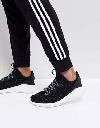adidas biancheria nera & calzini per gli uomini shopstyle australia