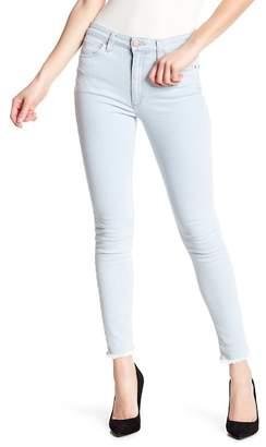 Joe's Jeans Amada Charlie High Rise Ankle Skinny Jeans
