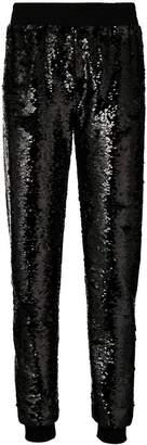 Philipp Plein Bewitched track pants