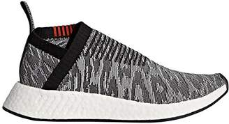 adidas Men's NMD_CS2 PK Sneaker