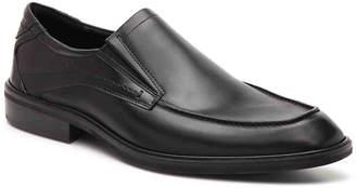 Ecco Windsor Loafer - Men's