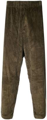 Casey Casey March Lounge trousers