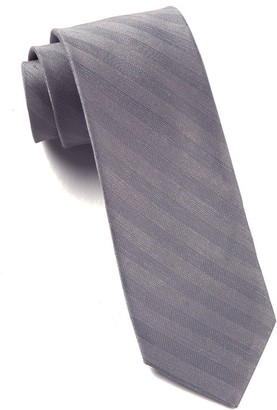 The Tie Bar Invisible Stripe
