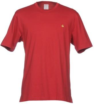 Brooks Brothers T-shirts - Item 12144096PF