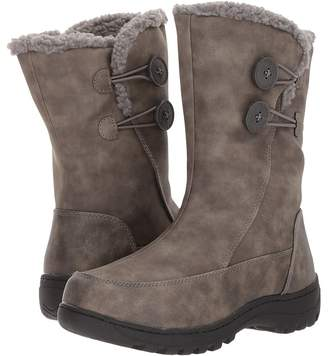 Tundra Boots Marilyn Women's Boots