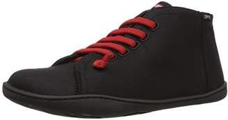 Camper Women's Peu Cami K400263 Sneaker