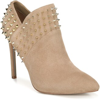 Sam Edelman Studded Wally Bootie