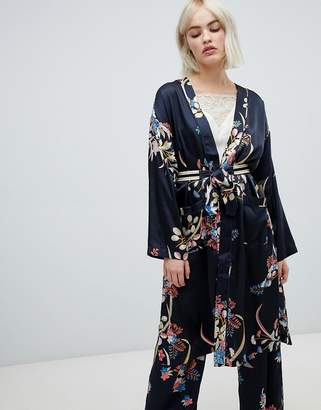 35ee99b465f9 Pepe Jeans Embellished Dresses - ShopStyle UK
