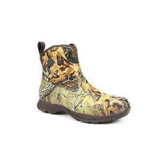 Muck Boot Men's Excursion Pro Mid Outdoor Boot - 9 D(M) US