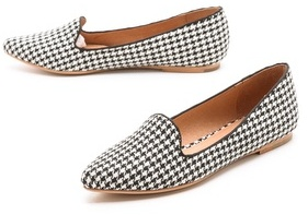 Joie Day Dreaming Loafers
