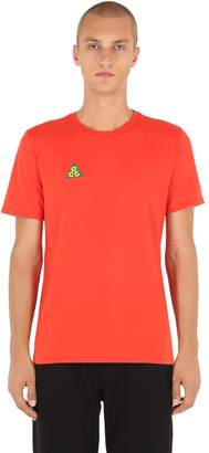 Nike Acg We Out There Jersey T-Shirt