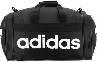 adidas Men's Santiago Duffel Bag