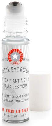First Aid Beauty Detox Eye Roller (8.5ml)