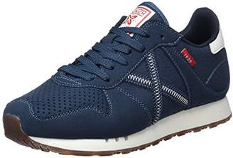 Munich Unisex Adults' Massana Trainers