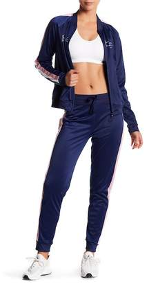 Bebe Track Tricot Jogger