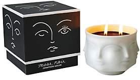 Jonathan Adler Muse Noir Candle