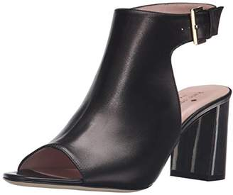 Kate Spade Women's Emina dress Sandal